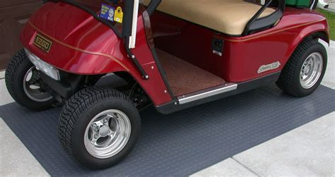 Design Ideas: Garage Floor Mats For Your Cars, backyard