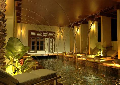 interior by meedatch inthong at coroflot com