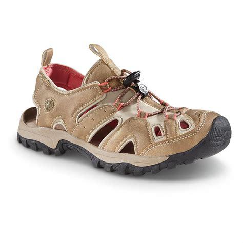 northside s burke ii water shoes 622038 boat