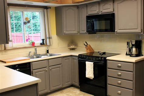 kitchen cabinet paint type kitchen best type of paint for kitchen cabinets gray