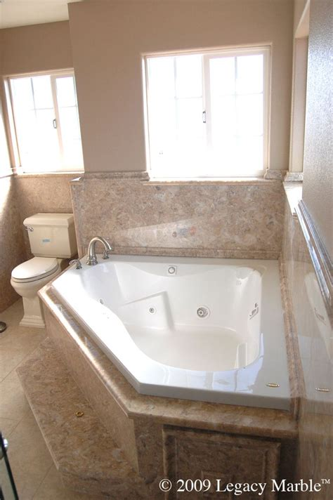 corner tub bathroom designs corner jet tub and shower combination game bathtubs