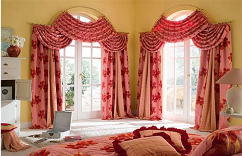 rockland window covering bedroom rockland window coverings