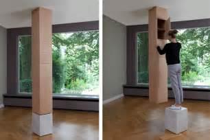 Hidden safe security for home houselogic home security tricks