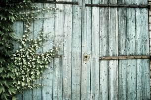 Photography Barn Doors Faded Barn Doors Background Stock Photo 169 Donsimon 3988007
