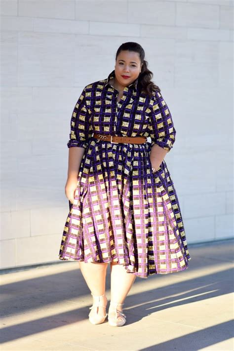 african dresses designs fat ladies african dresses fabulous ankara african print styles for plus size women