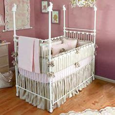 Baby Cribs Atlanta by Corsican On Iron Crib Furniture Companies And