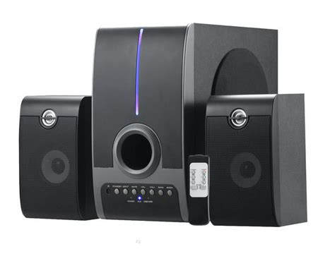 home theater speakers page  design  ideas