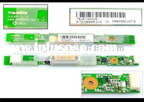 Laptop Screen Inverter 6 76 M660r 011 terk lf rf extender terk lf rf extender manufacturers in lulusoso page 1
