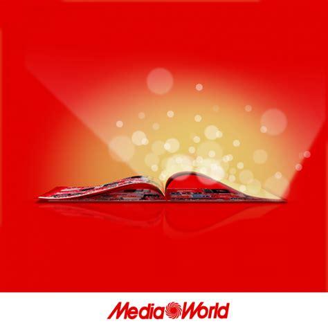 mediaworld sede centrale mediaworld lavora con noi selezioni per addetti cassa