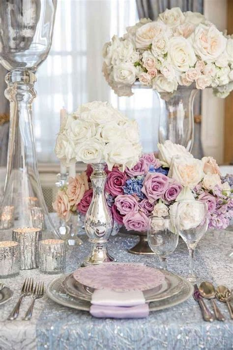 Wedding Ceremony Rundown by Wedding Reception 101 A Complete Rundown Of