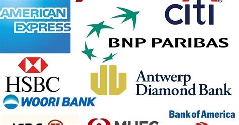 state bank of india antwerp branch gr8ambitionz list of foreign banks and countries