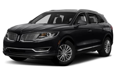 photo1 jpg picture of lincoln 2017 lincoln mkx overview cars