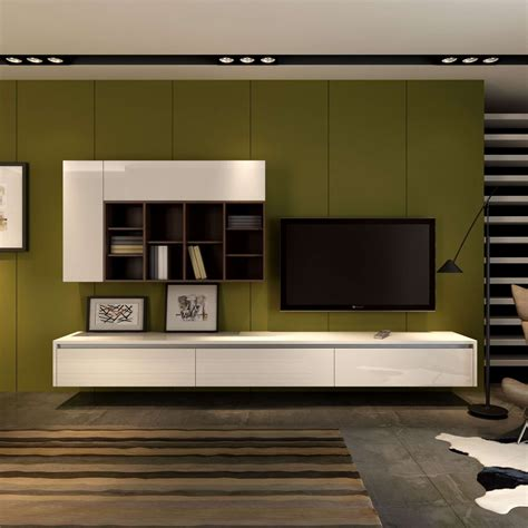 tv furniture ideas best top 30 modern tv cabinet wall units top 20 of modern tv cabinets