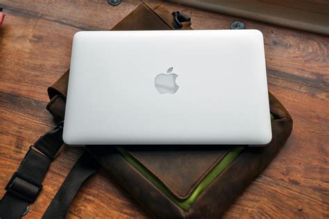 best macbook air 11 what s the best macbook the answer may you