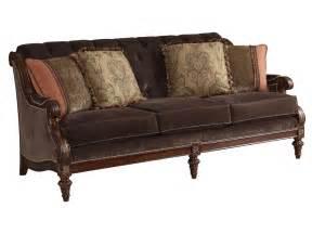 living room furniture hickory nc modern house