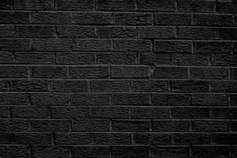 black brick wall black brick wall png www pixshark com images galleries