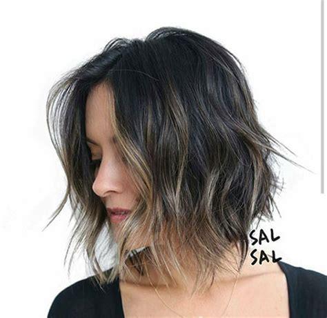 the cap cut hairstyle 15 50 tagli a caschetto colorati e spettacolari per il 2016