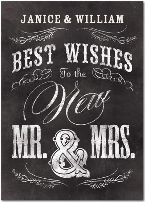 Wedding Congratulation Speech by The 25 Best Wedding Congratulations Quotes Ideas On