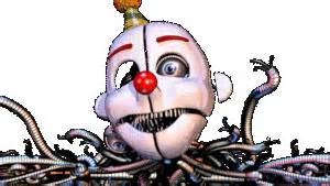 Ennard five nights at freddys sister location wikia fandom powered