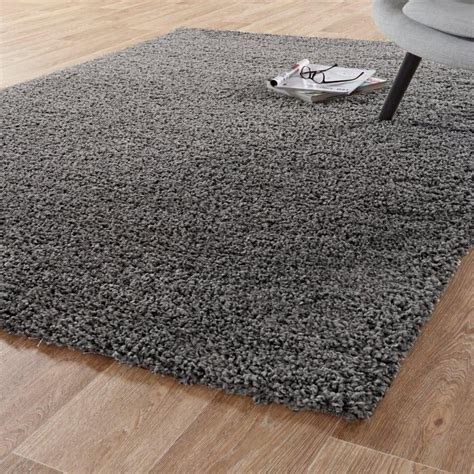 cool carpets 21 cool rugs that put the spotlight on the floor cool modern carpet design by martin mostb ck