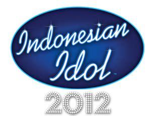 Ini Kali Tak Ada Yang Mencari Cinta idol tak akan ada cinta yang 2012