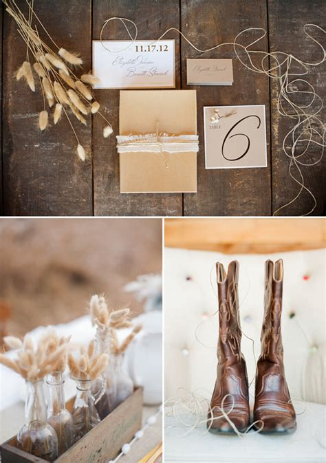 rustic weddings on a budget rustic wedding ideas with a budget in mind