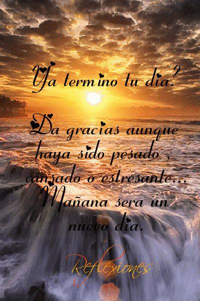 imagenes gif de amor con versos 191 c 243 mo dise 241 ar perd 243 n desear buenas noches bonitas