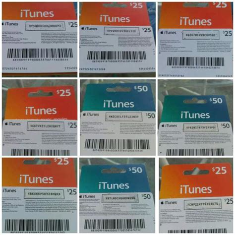 How To Get Itunes Gift Card In Nigeria - sell your itunes free gift cards business nigeria
