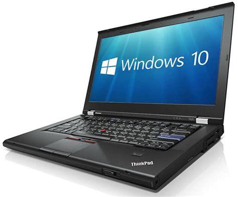 Tuts Keyboard Laptop Lenovo Thinkpad T410 T420 lenovo thinkpad t420 i5 2520m 2 5ghz 8gb 320gb