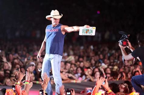 country music concerts new england 2013 we ve got a big country music summer coming up in new