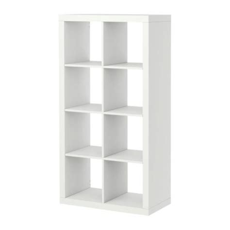 etagere ikea decoration in the chadow
