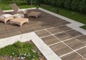 Nice Carrelage Terrasse Effet Bois #3: DALLE-SIENA-carrelage-gres-cerame-de-20mm-effet-bois-big.jpg