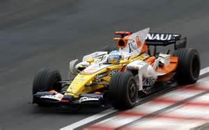 Renault F1 2008 Hd Wallpapers 2008 Formula 1 Grand Prix Of Brazil F1