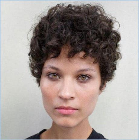 short hairstyles for spring 2017 2016 hairstyles hair trends amp hair color ideas zquotes