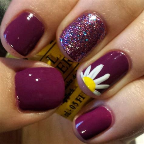 Images Of Nail Designs