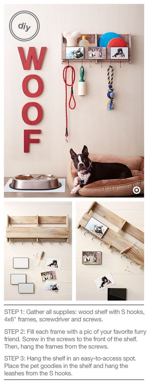 puppy decorations best 25 room decor ideas on corner and pet decor