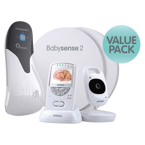 Crib Monitor For Baby Breathing Baby Breathing Monitor For Crib Safetosleep 174 Infant Breathing Sleep Monitor Buybuy Baby