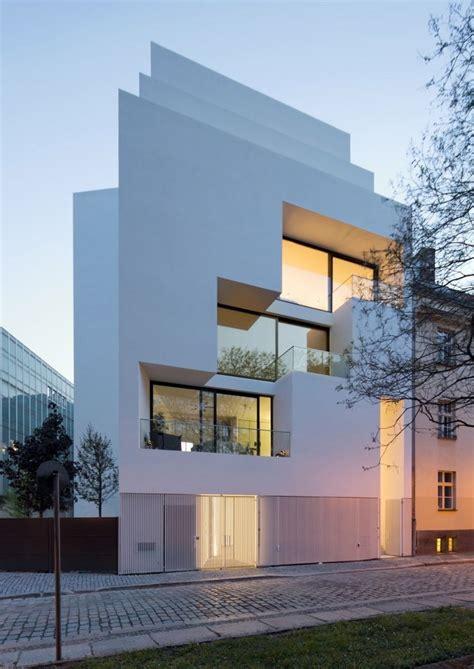 220 ber 1 000 ideen zu architekten auf urbane - Architekturikonen Ideen