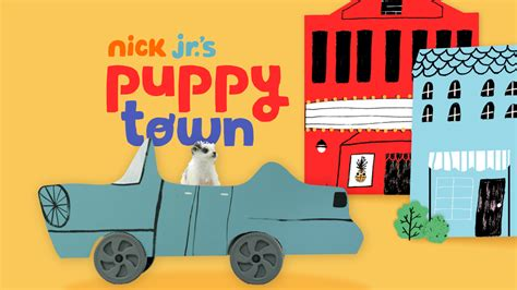 puppy town puppy town nick jr puppies wikia fandom powered by wikia