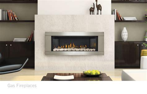 Gaz Naturel Définition 5244 by Home Renovations Fireplaces House Building Australia