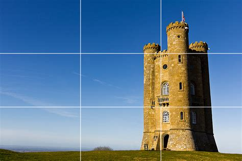 Landscape Photography Rule Of Thirds Dimitrios Zavos Composition Rule Of Thirds