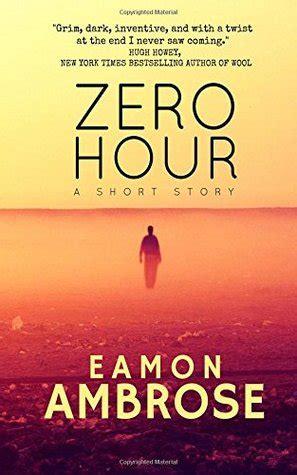 zero hour expeditionary books a m sydney australia s review of zero hour
