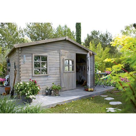 montage abri de jardin bois leroy merlin 4229 abri de jardin en bois anguillon abri de jardin leroy