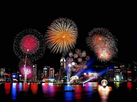 new year delaware museum where to 4th of july fireworks in baltimore 2016 axs