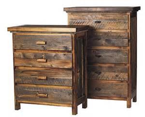 repurposed wood furniture rustic reclaimed wood furniture sustainable furniture