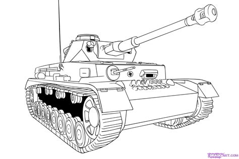 tiger tank coloring page german ww2 tanks coloring pages