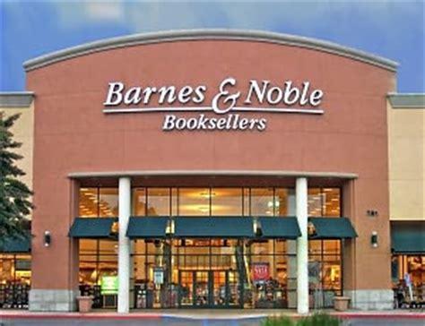 Barnes Nobles Hours Barnes Amp Noble Orange Orange Ca