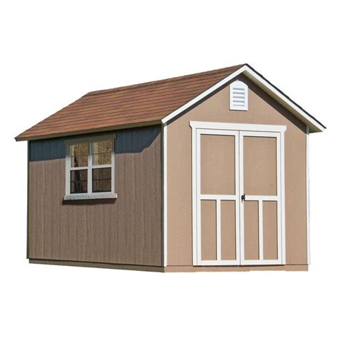 Outdoor Storage Shed With Floor by 132 Best Backyard Ideas Images On Backyard