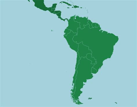 america map quiz seterra fill in the blank map of south america