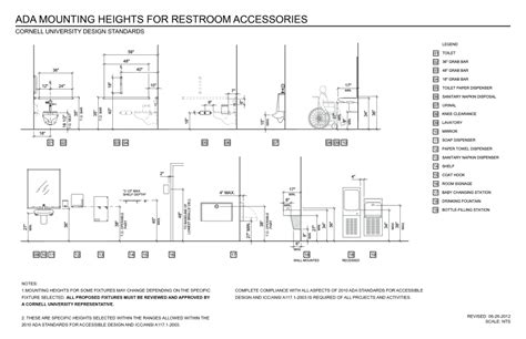 Reception Desks Dimensions Ourtown Sb Co Ada Reception Desk Requirements